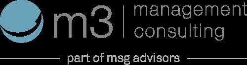 Logo M3 RGB Zusatz